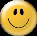 128px-Emoticon_Face_Smiley_GE
