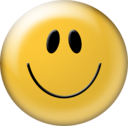 128px-Emoticon_Face_Smiley_GE
