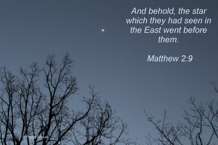 Star verse