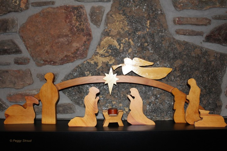 Nativity G